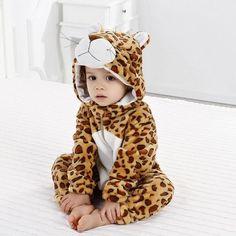 824c4da73078 16 Best Toddler jumpsuit images