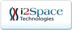 Payment Gateway India - i2space Technologies is biggest Payment Gateway and Merchant accounts provider in India that provides Payment Gateway India, online payment gateway solutions and Credit Card Transaction Services. For more details visit us http://www.i2space.com/paymentgateway.html