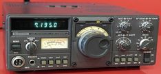 Pro Radio Club - News Technology: Kenwood Amateur Qrp, Ham Radio, New Technology, Design, Blue Prints, Technology, Future Tech