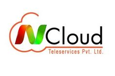 awesome Ncloud Websoft- An expert site configuration and improvement, simple web facilit... SEO ncloud