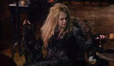 TV REVIEW: Once Upon A Time S4 E15 #onceuponatime #ouat