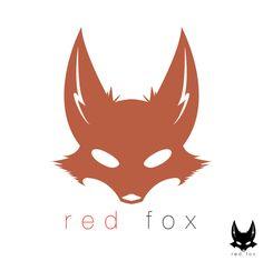 fox logo - Szukaj w Google