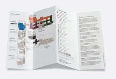 The National Gallery map and guide