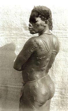 congo-mondele:  Belgian Congo (Zaire) 1920s Albert Couturiaux