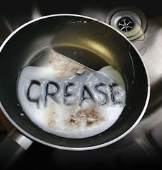 One of the toughest problems that commercial plumbers in Sydney, such as GF James Plumbing, are often faced with is the accumulation of fats, oils and grease (FOG) in grease traps and tanks.