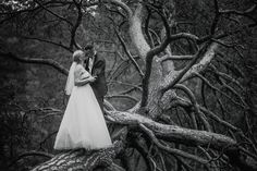 Wedding photography -Fotografia Ślubna Słupsk #slub #wesele #wedding #weddingphotography #photo #photography #weddings http://jednachwila.pl/