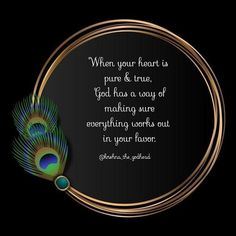 Radha Krishna Songs, Krishna Mantra, Radha Krishna Love Quotes, Radha Krishna Images, Karma Quotes, Reality Quotes, Wisdom Quotes, Hinduism Quotes, Spiritual Quotes