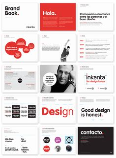 Collaterals and all Web Design, Page Layout Design, Slide Design, Book Layout, Brand Guidelines Design, Logo Guidelines, Brand Identity Design, Branding Design, Identity Branding
