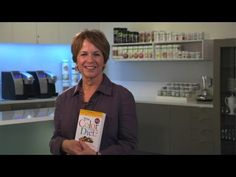 """Hi, I'm Herbalife nutritionist, Susan Bowerman. A few years back, Dr. Heber and I published the book """"What Color is Your Diet?""""  In the book, we described 7 different color categories of fruits and vegetables, and encouraged our readers to aim for one serving from each color group each day.  And while it sounds difficult, or maybe like too much ..."""