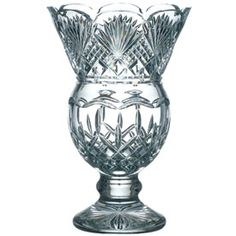 1000 Images About Waterford Crystal On Pinterest Waterford Crystal Toasting Flutes And Ireland