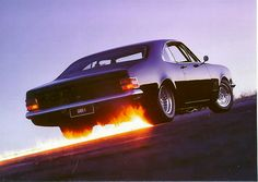 1969 Holden Monaro Pictures: See 12 pics for 1969 Holden Monaro. Browse interior and exterior photos for 1969 Holden Monaro. Australian Muscle Cars, Aussie Muscle Cars, American Muscle Cars, Classy Cars, Sexy Cars, Custom Muscle Cars, Custom Cars, Preto Wallpaper, Holden Muscle Cars