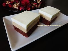 : Coppa coffee rezy Something Sweet, Cheesecake, Cooking Recipes, Sweets, Coffee, Ss, Basket, Kaffee, Cheesecakes