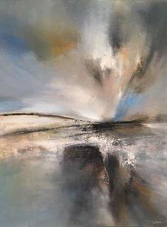Gallows Hill - Steve Rostron - Cloud Gallery