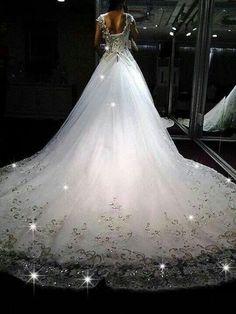 ❤magical #AllAboutPosh #Planner www.allaboutposh.com | Wedding ...