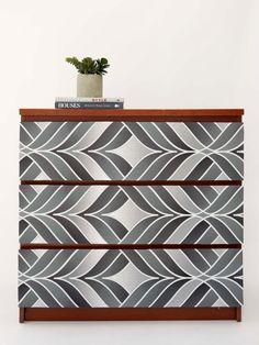 DIY Dorm Room Decor & Decorating Ideas | Easy Crafts and Homemade Decorating & Gift Ideas | HGTV >> http://www.hgtv.com/design/make-and-celebrate/handmade/33-diy-dorm-room-ideas-pictures?soc=pinterest