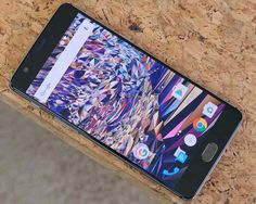 OnePlus 3 gets Android 7.0 Nougat beta update