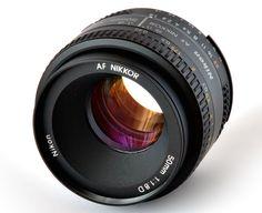 Keskin ve net fotoğraf çekmek için bilgiler vermeye devam ediyoruz.Net fotoğraf çekmek için bazı detaylara dikkat edilmesi gerekmektedir.İşte bazı ipuçları.