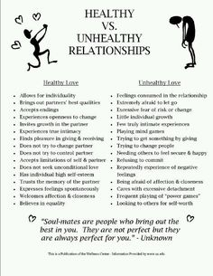 Follow the 11 expert principles of the Code of Courtship to ensure your relationship remains healthy! http://athenainstitute.com/sfc/index.html #relationships #dating