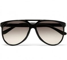 0ae7a4cd30 Gucci-shades-feature Aviator Glasses