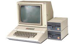 7 tecnologías de los 70s que seguimos usando hoy