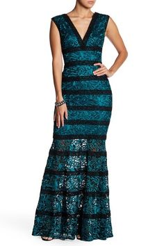 a2f129a8 21 Best Vicky and Lucas images | Midi dresses, Midi length dresses ...