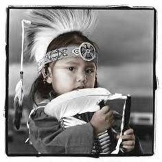 May the arm winds of heaven blow softly upon your house. May the Great Spirit bless all who enter there. May your moccasins make happy tracks in many snows, and may the rainbow always touch your shoulder. Cherokee Prayer Blessing