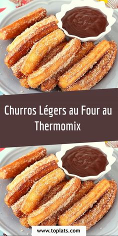 Italian Cookie Recipes, Mexican Dessert Recipes, Baking Recipes, Rice Recipes, Crockpot Steak Recipes, Baked Churros, Turtle Cheesecake Recipes, Thermomix Desserts, Sauces Thermomix