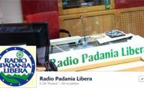 Informazione Contro!: La ''truffa'' di Radio Padania