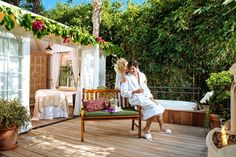 Get the rundown on the most luxurious hotel spas and best boutique salons in La Jolla! You deserve a perfect spa day. https://www.lajolla.com/article/where-to-have-the-perfect-spa-day-in-la-jolla/?utm_medium=landing%20page&utm_source=pinterest&utm_campaign=romantic%20spots