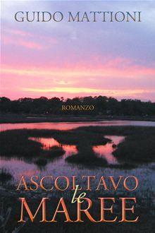 Il mio romanzo su Kobo