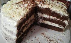 Nigella Chocolate Cake, Vegan Chocolate, Chocolate Peanut Butter, Baking Recipes, Cake Recipes, Dessert Recipes, No Bake Desserts, Vegan Desserts, Baking Desserts