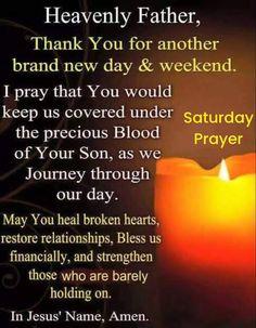 Prayer Scriptures, Bible Prayers, Faith Prayer, God Prayer, Prayer Quotes, Fervent Prayer, Godly Quotes, Biblical Quotes, Life Quotes