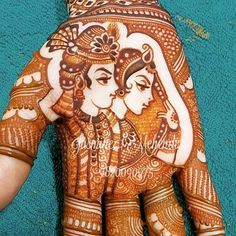 Professional Mehndi Artist in Mumbai: Jasmine Dedhia - years of experience. One of the most famous mehndi artist in Mumbai. Indian Henna Designs, Dulhan Mehndi Designs, Wedding Mehndi Designs, Beautiful Henna Designs, Latest Mehndi Designs, Mehndi Design Pictures, Mehndi Images, Mehandi Henna, Mehendi