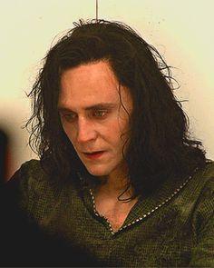 #LokiDay