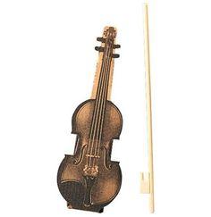 Cherub Box Violin and Bow | SHAR Music - sharmusic.com