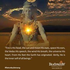 #rudralife #shiva #SaturdaySatsang #Motivation Mahakal Shiva, Shiva Statue, Krishna Art, Lord Krishna, Hindu Deities, Hinduism, Hanuman Chalisa, Om Namah Shivay, Lord Shiva Hd Wallpaper