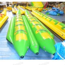 10 seats Inflatable water rowing double tube boat inflatable dinghy river boat fishing catamaran boat float water equipment  $US $950.00 & FREE Shipping //   http://fishinglobby.com/10-seats-inflatable-water-rowing-double-tube-boat-inflatable-dinghy-river-boat-fishing-catamaran-boat-float-water-equipment/    #fishingrods
