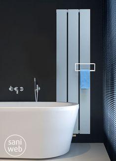 Beams, Bathtub, Bathroom, Standing Bath, Washroom, Bathtubs, Bath Tube, Full Bath, Bath