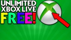 awesome Absolutely free Limitless XBOX Reside GOLD GLITCH! | XBOX One particular & 360 | Most recent Process *Doing work* (AUGUST 2016)