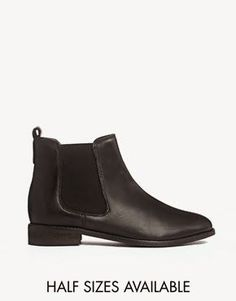 7b0f515740 How to wear chelsea boots (Avenue 57)