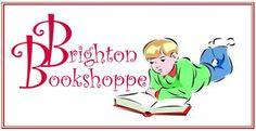 Brighton Bookshoppe