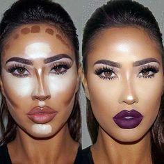 Love this amazing transformation