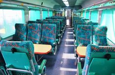 Assam to get 2 Shatabdi Express and Allocation of Rs.7000 crore for NE Railway…