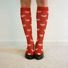 #MacysGoRed #red #hearts #inspiration