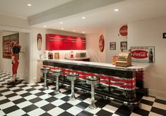 Image result for art deco diners