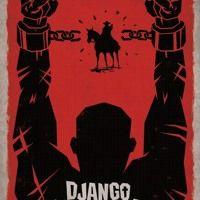 Joe Biz Movie Trivia The Top 10 of Django Unchained by A Couple Of Average Joe's on SoundCloud