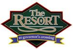 Pigeon Forge Hot Deals- Last Minute bids on two nights stays. The Resort at Governors Crossing
