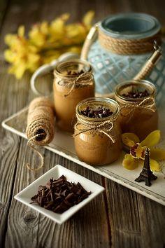 Petites Crèmes Caramel - http://gostinhos.com/petites-cremes-caramel/