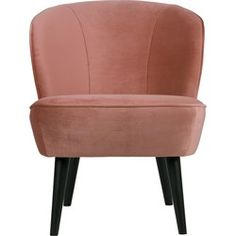 Kidsroom, My New Room, Tub Chair, Girl Room, Chair Design, Designer, Accent Chairs, Ottoman, Armchair