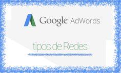 redes adwords